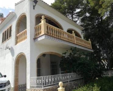 Javea-Xabia,Alicante,España,6 Bedrooms Bedrooms,3 BathroomsBathrooms,Casas,29314