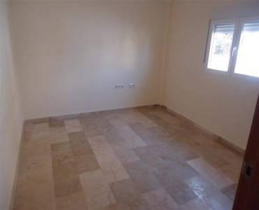 Els Poblets,Alicante,España,4 Bedrooms Bedrooms,2 BathroomsBathrooms,Chalets,29393