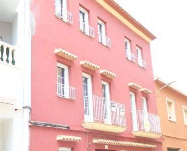 El Verger,Alicante,España,5 Bedrooms Bedrooms,2 BathroomsBathrooms,Casas,29410