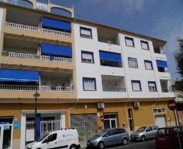 Ondara,Alicante,España,5 Bedrooms Bedrooms,2 BathroomsBathrooms,Apartamentos,29419