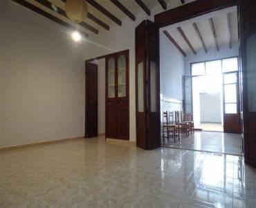 Pedreguer,Alicante,España,3 Bedrooms Bedrooms,2 BathroomsBathrooms,Casas,29424