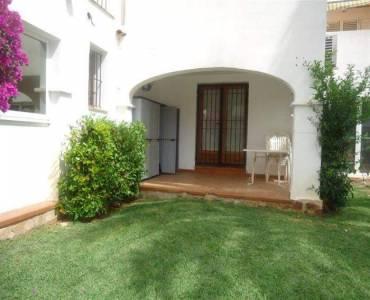 Dénia,Alicante,España,2 Bedrooms Bedrooms,1 BañoBathrooms,Apartamentos,29442