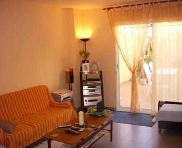 Sanet y Negrals,Alicante,España,4 Bedrooms Bedrooms,3 BathroomsBathrooms,Apartamentos,29485