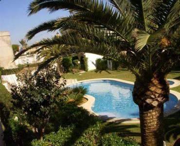 Dénia,Alicante,España,2 Bedrooms Bedrooms,2 BathroomsBathrooms,Apartamentos,29521