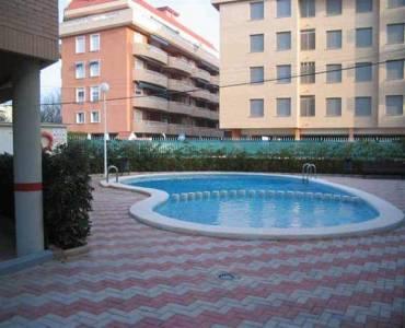 Dénia,Alicante,España,3 Bedrooms Bedrooms,2 BathroomsBathrooms,Apartamentos,29533