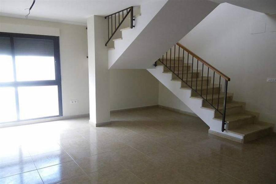 Ondara,Alicante,España,2 Bedrooms Bedrooms,3 BathroomsBathrooms,Apartamentos,29539
