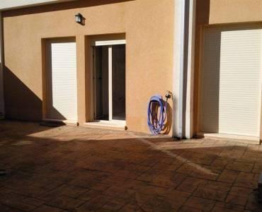 Pedreguer,Alicante,España,4 Bedrooms Bedrooms,3 BathroomsBathrooms,Apartamentos,29545