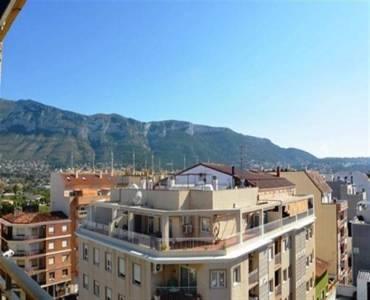 Dénia,Alicante,España,3 Bedrooms Bedrooms,1 BañoBathrooms,Apartamentos,29585