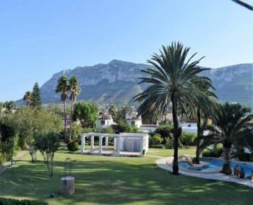 Dénia,Alicante,España,1 Dormitorio Bedrooms,1 BañoBathrooms,Apartamentos,29668