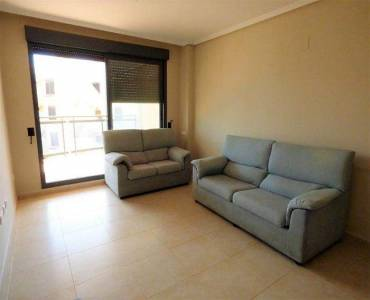 Dénia,Alicante,España,2 Bedrooms Bedrooms,2 BathroomsBathrooms,Apartamentos,29679
