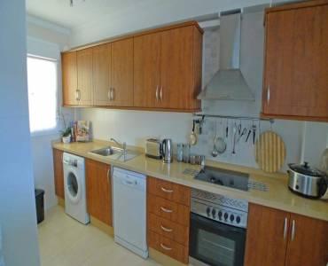 Jalon-Xalo,Alicante,España,3 Bedrooms Bedrooms,2 BathroomsBathrooms,Chalets,29685