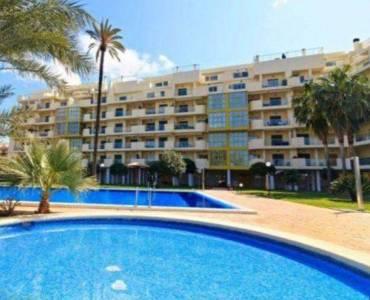 Dénia,Alicante,España,4 Bedrooms Bedrooms,2 BathroomsBathrooms,Apartamentos,29697