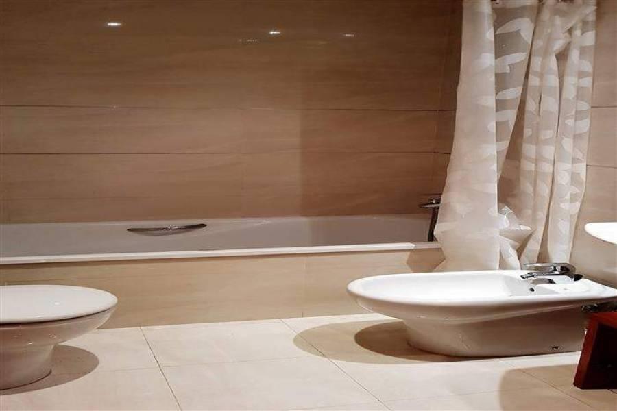Dénia,Alicante,España,2 Bedrooms Bedrooms,3 BathroomsBathrooms,Apartamentos,29707