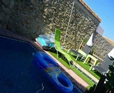 Sanet y Negrals,Alicante,España,3 Bedrooms Bedrooms,2 BathroomsBathrooms,Casas,29720