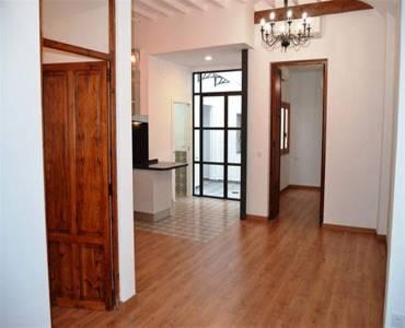 Dénia,Alicante,España,2 Bedrooms Bedrooms,1 BañoBathrooms,Casas,29746