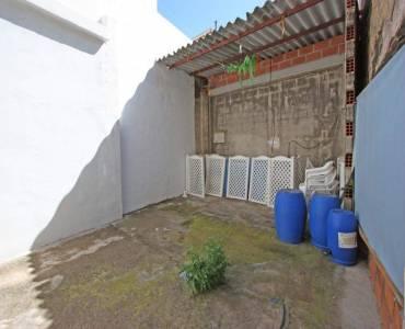 Orba,Alicante,España,1 Dormitorio Bedrooms,1 BañoBathrooms,Casas,29752