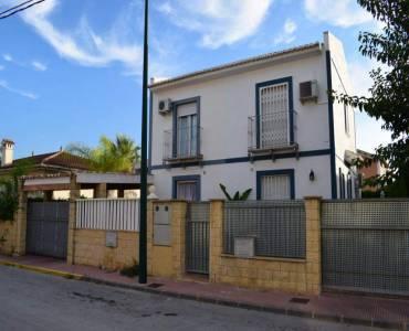 Dénia,Alicante,España,2 Bedrooms Bedrooms,2 BathroomsBathrooms,Chalets,29763