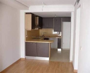 Dénia,Alicante,España,1 Dormitorio Bedrooms,1 BañoBathrooms,Apartamentos,29799