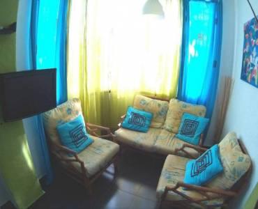 Dénia,Alicante,España,2 Bedrooms Bedrooms,1 BañoBathrooms,Apartamentos,29810