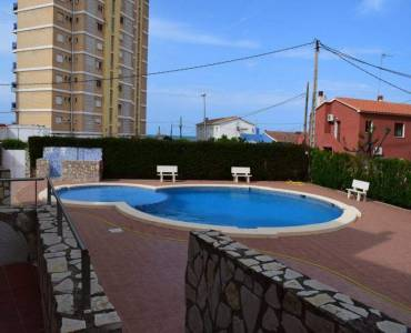 Dénia,Alicante,España,2 Bedrooms Bedrooms,2 BathroomsBathrooms,Apartamentos,29845
