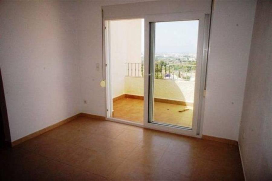 Dénia,Alicante,España,2 Bedrooms Bedrooms,2 BathroomsBathrooms,Chalets,29850