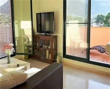 Dénia,Alicante,España,3 Bedrooms Bedrooms,2 BathroomsBathrooms,Apartamentos,29865