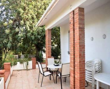Dénia,Alicante,España,5 Bedrooms Bedrooms,3 BathroomsBathrooms,Chalets,29875