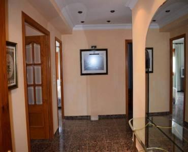 Dénia,Alicante,España,4 Bedrooms Bedrooms,2 BathroomsBathrooms,Apartamentos,29902