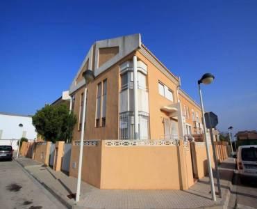 Ondara,Alicante,España,4 Bedrooms Bedrooms,2 BathroomsBathrooms,Chalets,29912