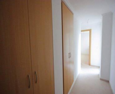 Beniarbeig,Alicante,España,3 Bedrooms Bedrooms,2 BathroomsBathrooms,Apartamentos,29968