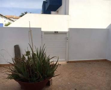 Beniarbeig,Alicante,España,3 Bedrooms Bedrooms,2 BathroomsBathrooms,Apartamentos,29989