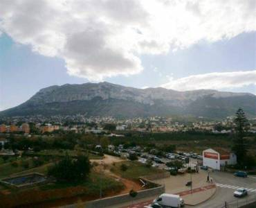 Dénia,Alicante,España,3 Bedrooms Bedrooms,2 BathroomsBathrooms,Apartamentos,30002