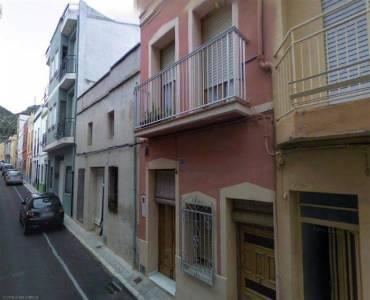 Pedreguer,Alicante,España,2 Bedrooms Bedrooms,1 BañoBathrooms,Casas,30004