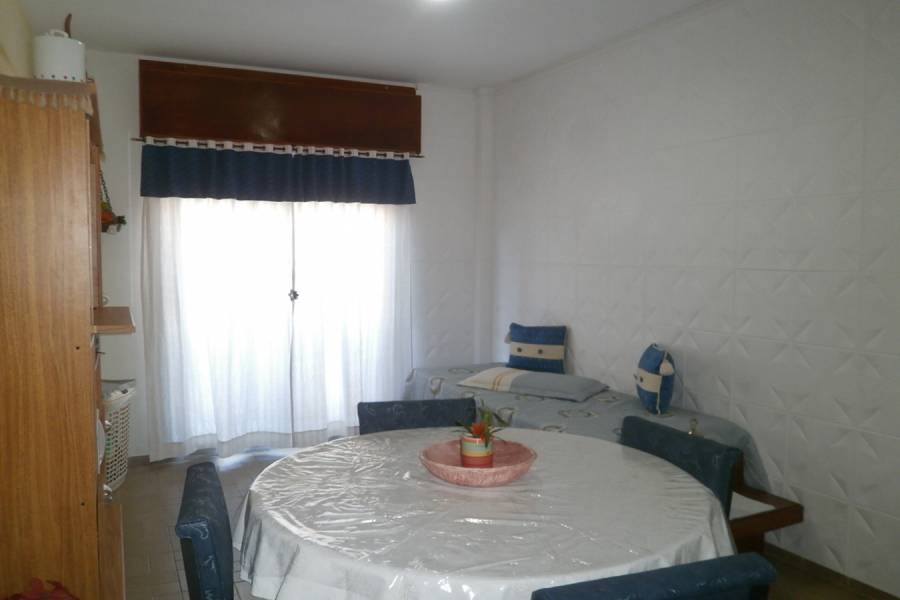 Santa Teresita,Buenos Aires,Argentina,1 Dormitorio Bedrooms,1 BañoBathrooms,Apartamentos,24,1,30014
