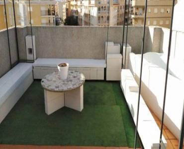 Dénia,Alicante,España,2 Bedrooms Bedrooms,1 BañoBathrooms,Apartamentos,30036