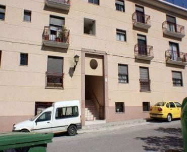 Orba,Alicante,España,3 Bedrooms Bedrooms,2 BathroomsBathrooms,Apartamentos,30038