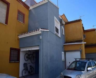 Dénia,Alicante,España,3 Bedrooms Bedrooms,2 BathroomsBathrooms,Chalets,30067