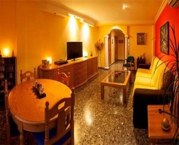 Dénia,Alicante,España,4 Bedrooms Bedrooms,2 BathroomsBathrooms,Apartamentos,30100