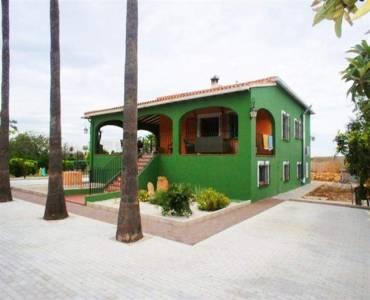 Dénia,Alicante,España,3 Bedrooms Bedrooms,3 BathroomsBathrooms,Chalets,30101