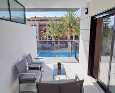 Dénia,Alicante,España,3 Bedrooms Bedrooms,2 BathroomsBathrooms,Apartamentos,30109