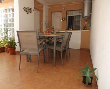 Benidoleig,Alicante,España,3 Bedrooms Bedrooms,3 BathroomsBathrooms,Chalets,30120
