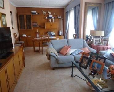 Dénia,Alicante,España,3 Bedrooms Bedrooms,2 BathroomsBathrooms,Apartamentos,30170