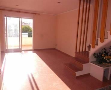 Ondara,Alicante,España,5 Bedrooms Bedrooms,3 BathroomsBathrooms,Apartamentos,30198