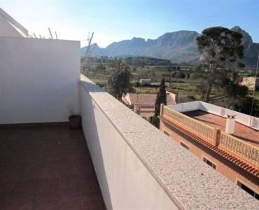 Ondara,Alicante,España,4 Bedrooms Bedrooms,3 BathroomsBathrooms,Apartamentos,30202