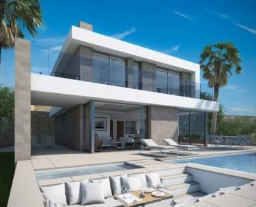 Alcalalí,Alicante,España,4 Bedrooms Bedrooms,5 BathroomsBathrooms,Chalets,30215