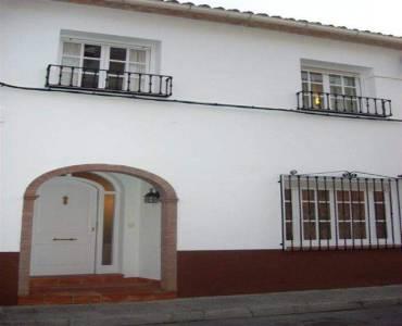 Beniarbeig,Alicante,España,7 Bedrooms Bedrooms,3 BathroomsBathrooms,Casas,30231