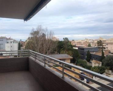 Dénia,Alicante,España,3 Bedrooms Bedrooms,1 BañoBathrooms,Apartamentos,30247