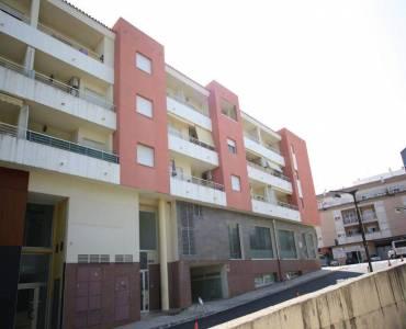 Ondara,Alicante,España,4 Bedrooms Bedrooms,2 BathroomsBathrooms,Apartamentos,30264