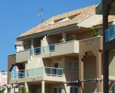 Dénia,Alicante,España,2 Bedrooms Bedrooms,2 BathroomsBathrooms,Apartamentos,30300