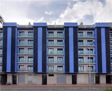 Calpe,Alicante,España,2 Bedrooms Bedrooms,2 BathroomsBathrooms,Apartamentos,30302